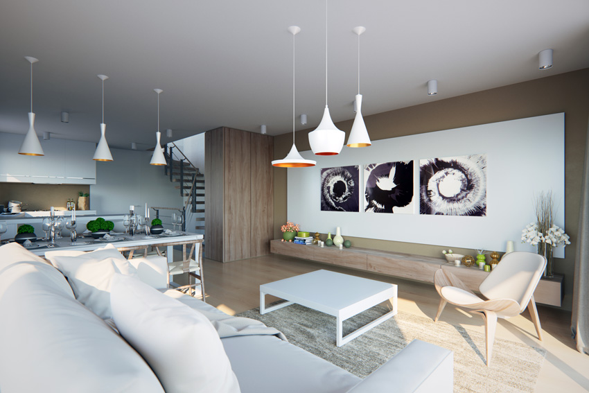 Feinwerk Immobilien - Visualisierungen