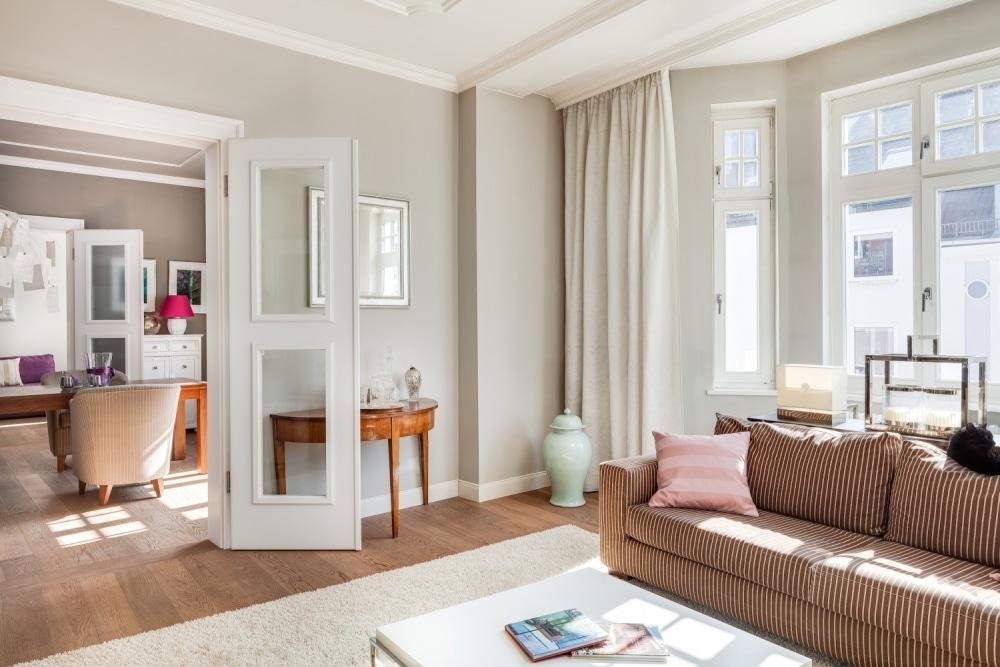 der feine unterschied werterhaltung und wertsteigerung. Black Bedroom Furniture Sets. Home Design Ideas