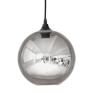 SAVE – Circle pendant light, £110.00 from Idyll Home