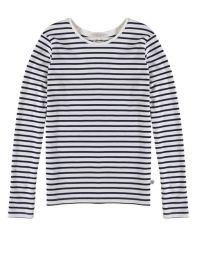 Maison Breton Shirt, £49.95 from Scotch & Soda