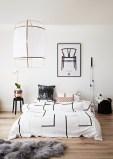 Image courtesy of norsu interiors
