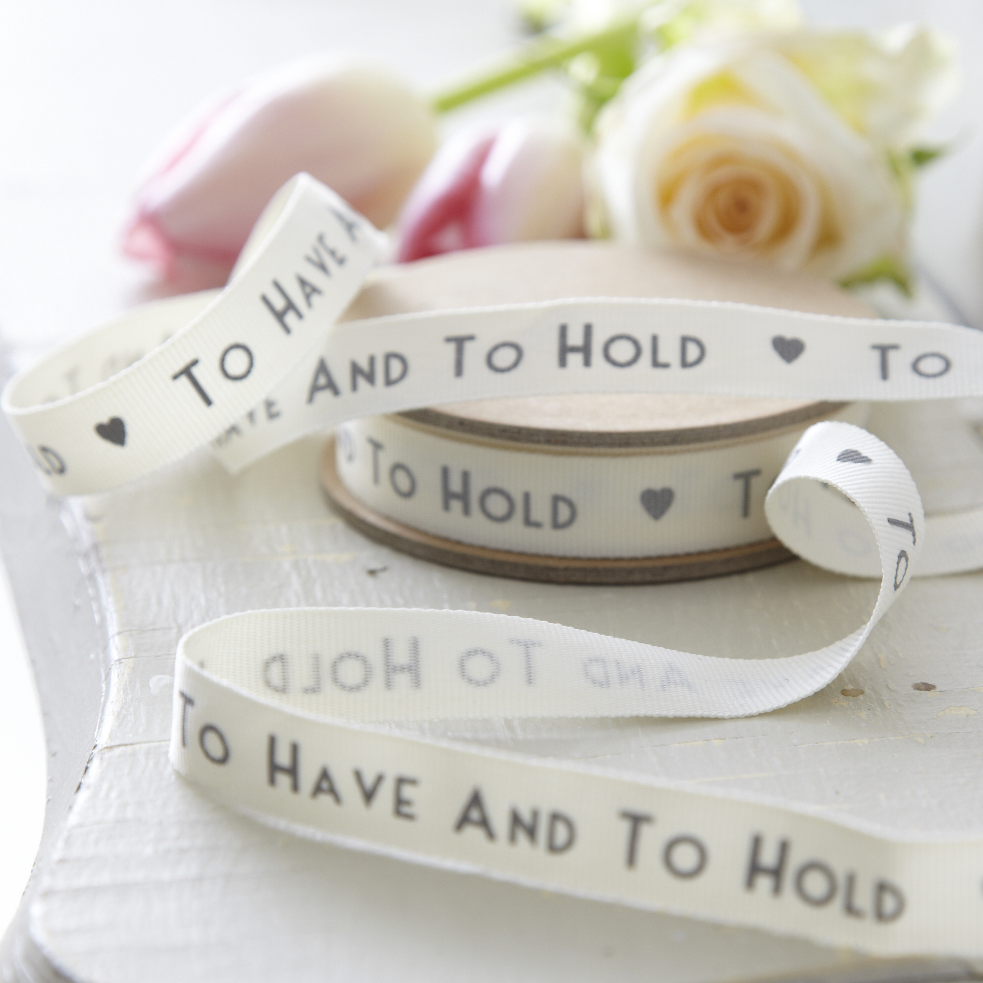 Awesome Wedding Gifts: 15 Awesome Wedding Gift Ideas
