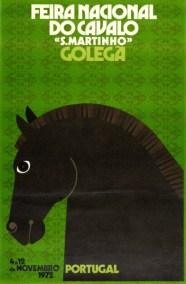 Cartaz 1972