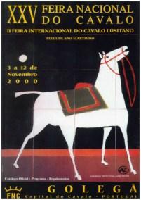 Cartaz 2000