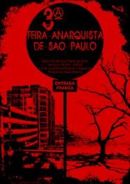 por Leandro Carvalho