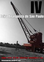 por GEAPI - Grupo de Estudos Anarquistas do Piauí