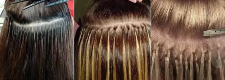 Mega Hair | Conheça 4 tipos de alongamento para os fios - Feira Shop