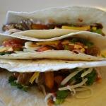 Steak-Tacos-
