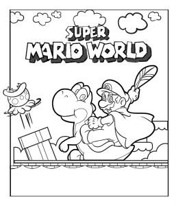Mario_Coloring_05