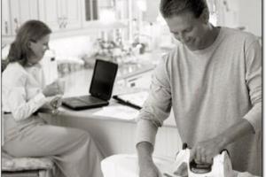 man-doing-housework