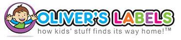 Olivers-Labels-Logo