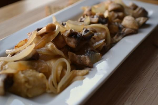 Sabra hummus recipe