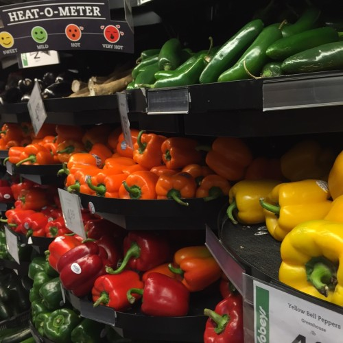peppers at sobeys
