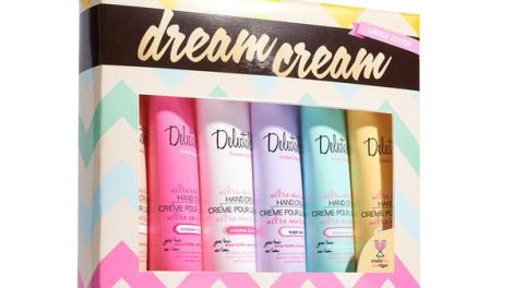 delectable_holidaygiftset_dreamcream_grande