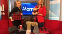 sears canada holiday gift guide