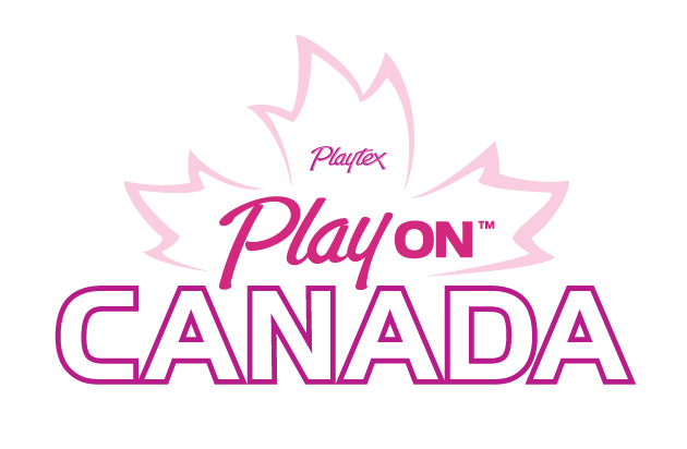 1PlayOn_Logo-No-Grant