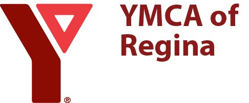 Regular-YMCA-Logo