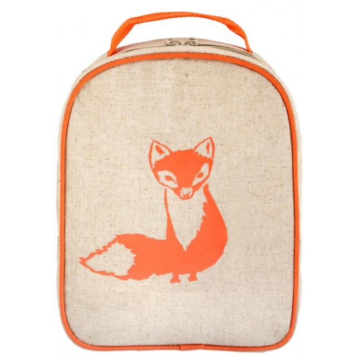 soyoung_lunchbox_-_orange_fox_front_1