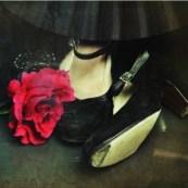 detalles flamencos