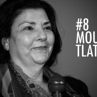 Feito por Elas #08 Moufida Tlatli