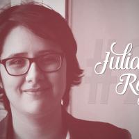 Feito por Elas #29 Juliana Rojas