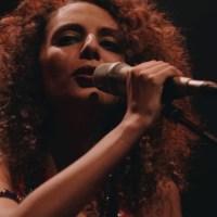 Luiza Lian
