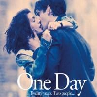 Um Dia (One Day, 2011)