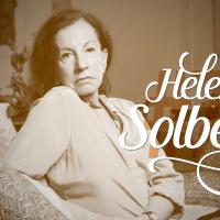 Feito por Elas #72 Helena Solberg