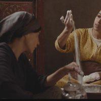 Mostra destaca filmes dirigidos e protagonizados por mulheres em São Paulo