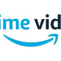 Filmes dirigidos por mulheres para ver no Prime Video