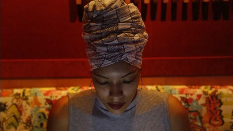 Laísa Gabriela mostra o valor que uma boa assessoria gera para artistas