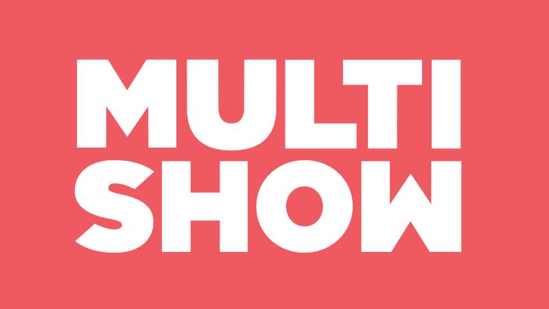 IZA apresentará o Prêmio Multishow 2020