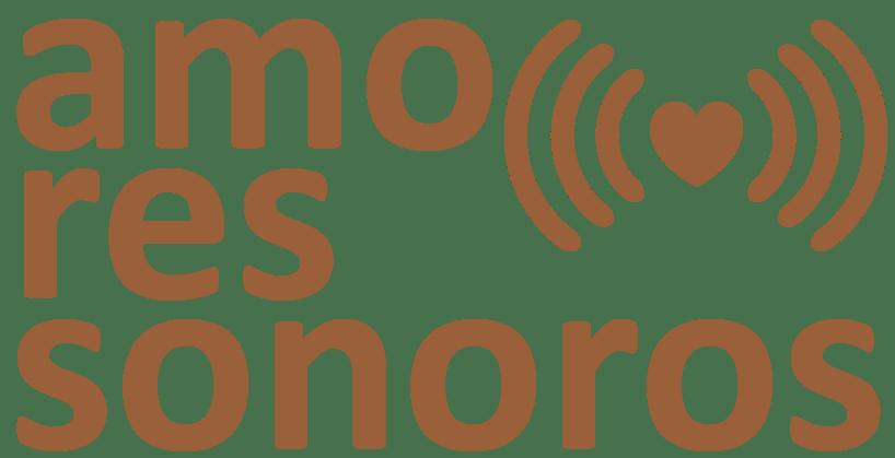 Amores Sonoros: nossa dose musical de amor preto