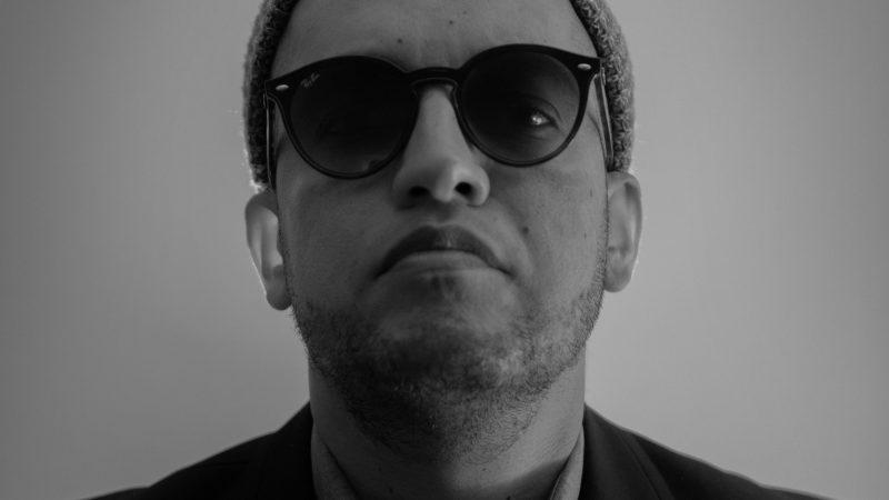 """André Mota lança """"I'll Be Over You"""", primeiro single do EPLovers"""