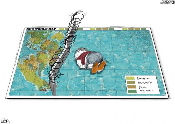 new_world_map__rafat_alkhateeb