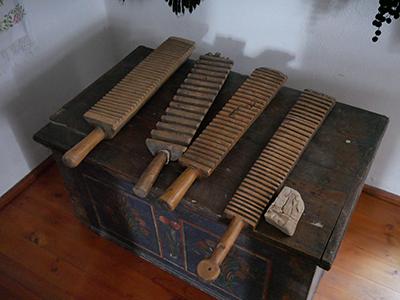 régi konyhaeszköz - kvíz