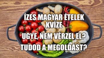 izes-magyar-etelek