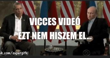 vicces-video