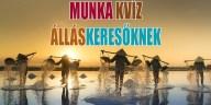 munka-kviz