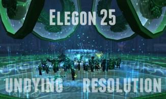 elegon25