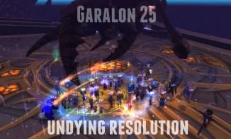garalon25