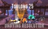 tsulong25