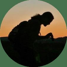 Naturschutz und Feldherpetologie Peyer