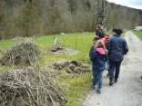 Wildnispark_2