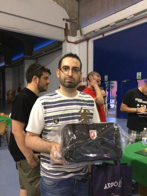 AJRET_tournament2017_1