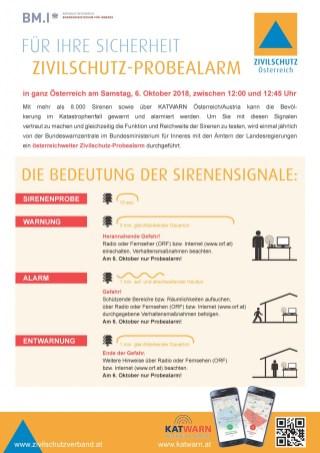 Information_Zivilschutzprobealarm_Seite_1