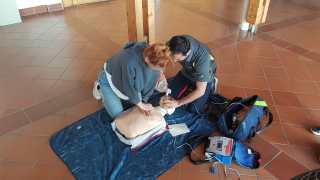 Erste Hilfe 2019-03-26 at 15.24.24