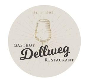 Logo Dellweg