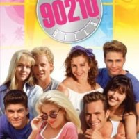 Sex in Beverly Hills 90210