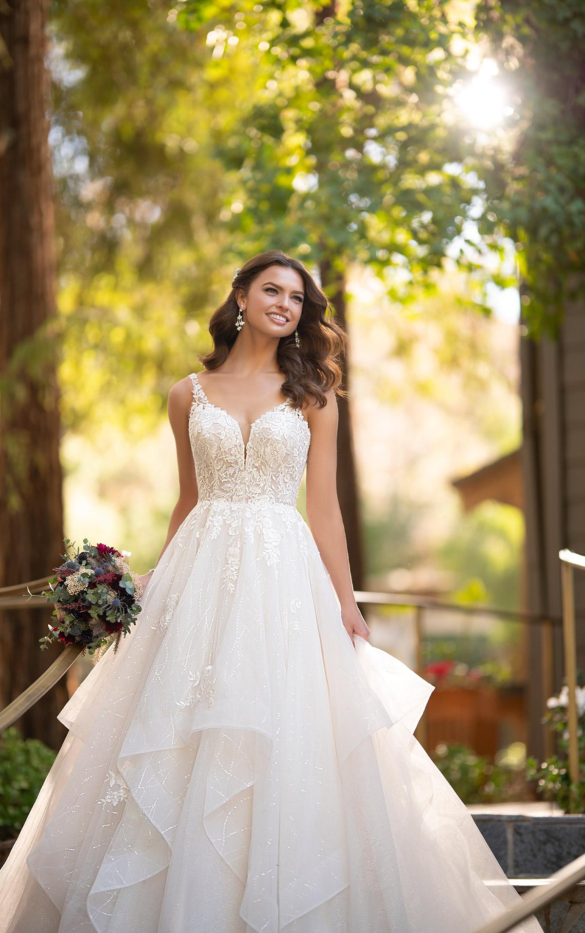 Essense_of_Australia_Wedding_Dress